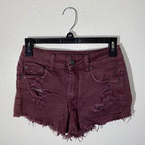 AE American Eagle Shorts
